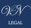VN Legal Logo